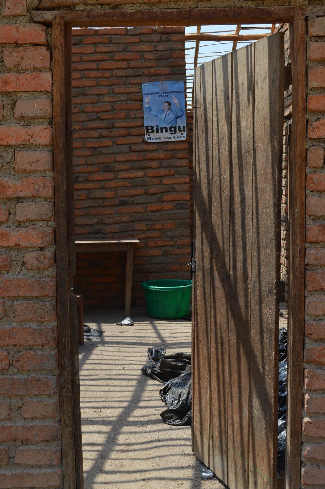 Chibwe, Karonga (3).JPG