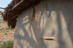 Mtambe, Nkhota Kota (11).JPG