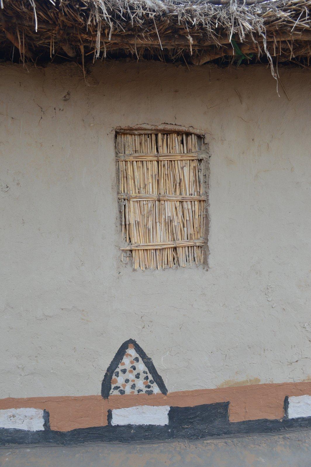 Kamangadazi, Nzimba (47).JPG