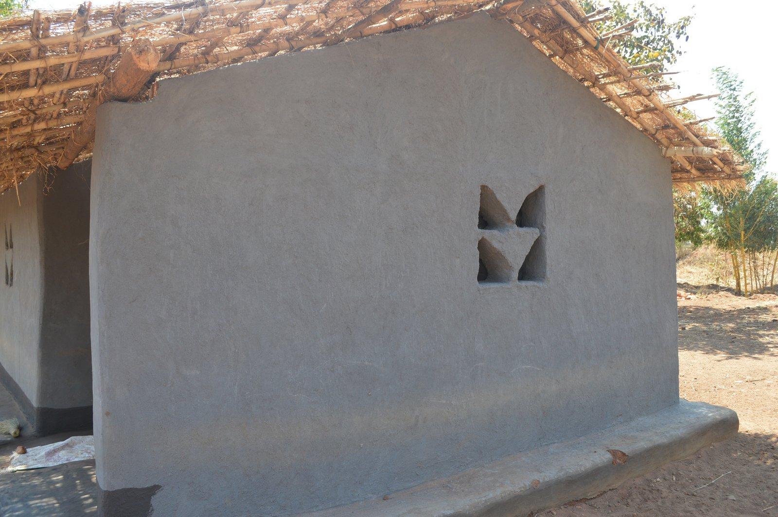 Bwanzi, Nchinji (1).JPG