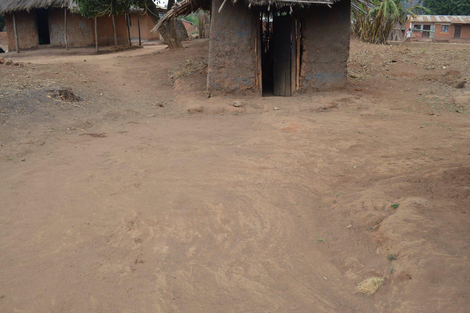 Mbambake, Dedza (19).JPG