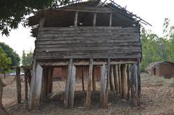 Gawanani, Zomba (10).JPG