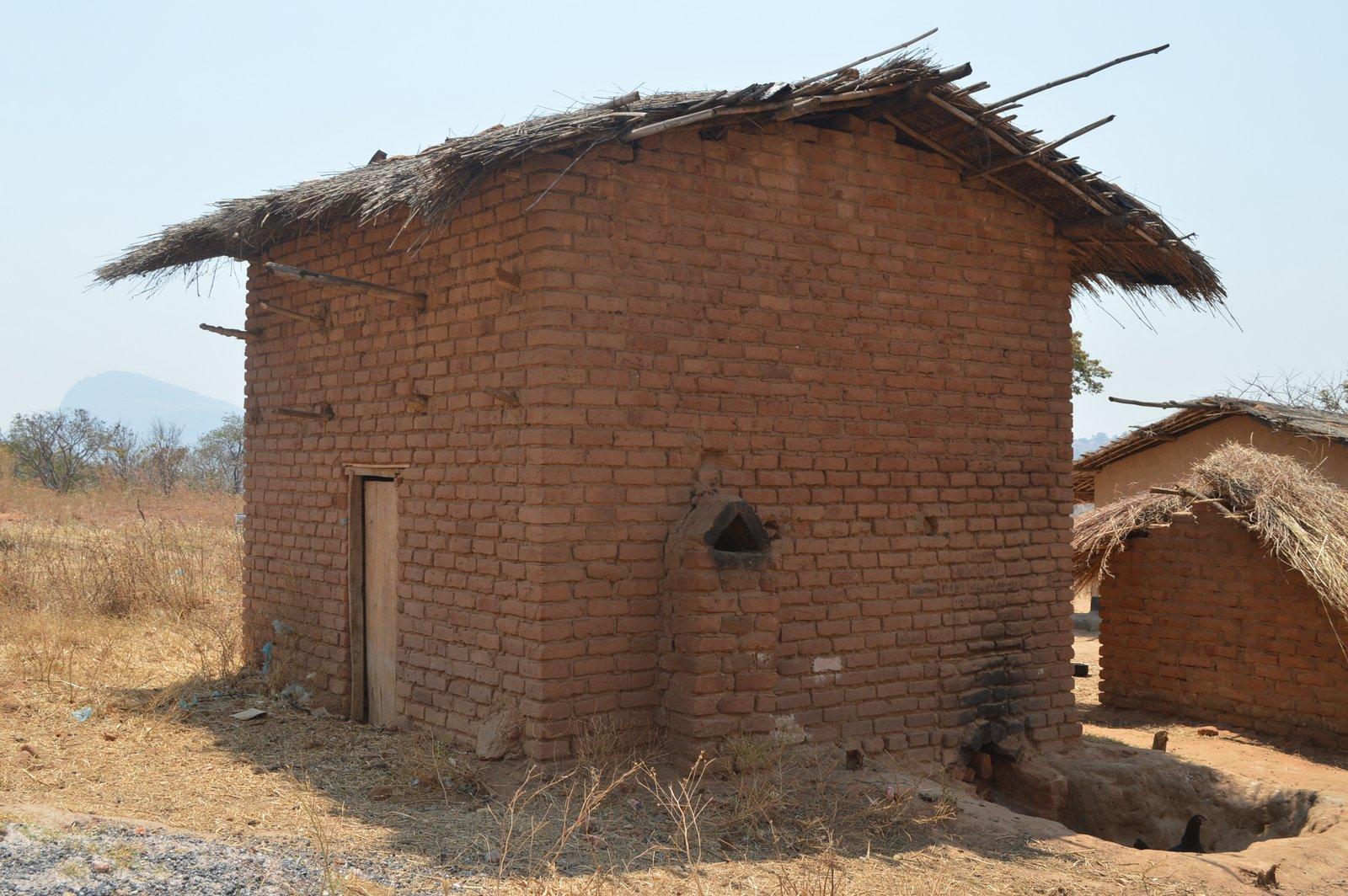 Uliwa, Kasungu (11).JPG