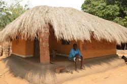 Chitungulu, Nkhata Bay (1).JPG