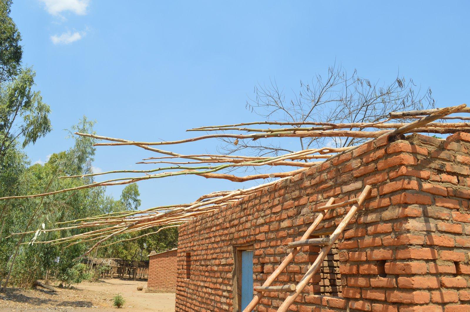 Makhwatha, Nchinji (4).JPG