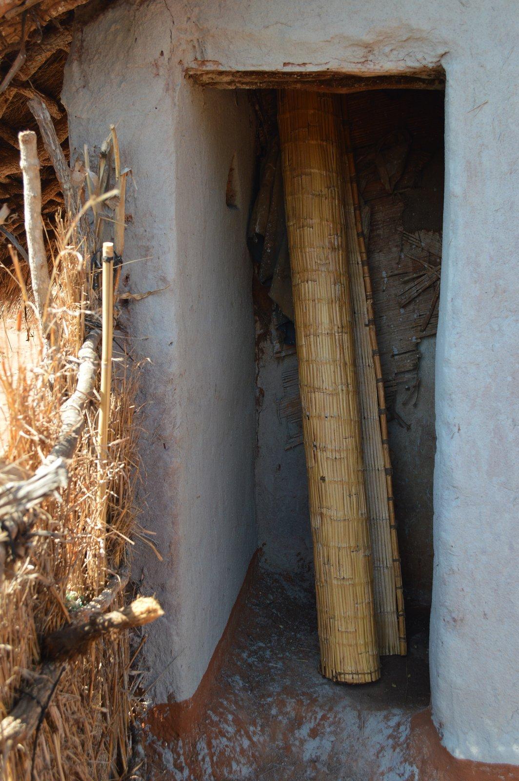 Chilambo, Nzimba (19).JPG