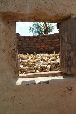 Mazengela, Lilongwe (14).JPG