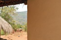 Chitungulu, Nkhata Bay (22).JPG