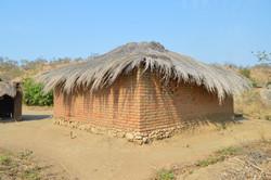 Chimwendo, Karonga (13).JPG