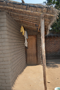 Kambewa, Mulanje (20).JPG