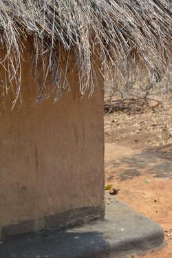 Kanyenda, Salima (5).JPG