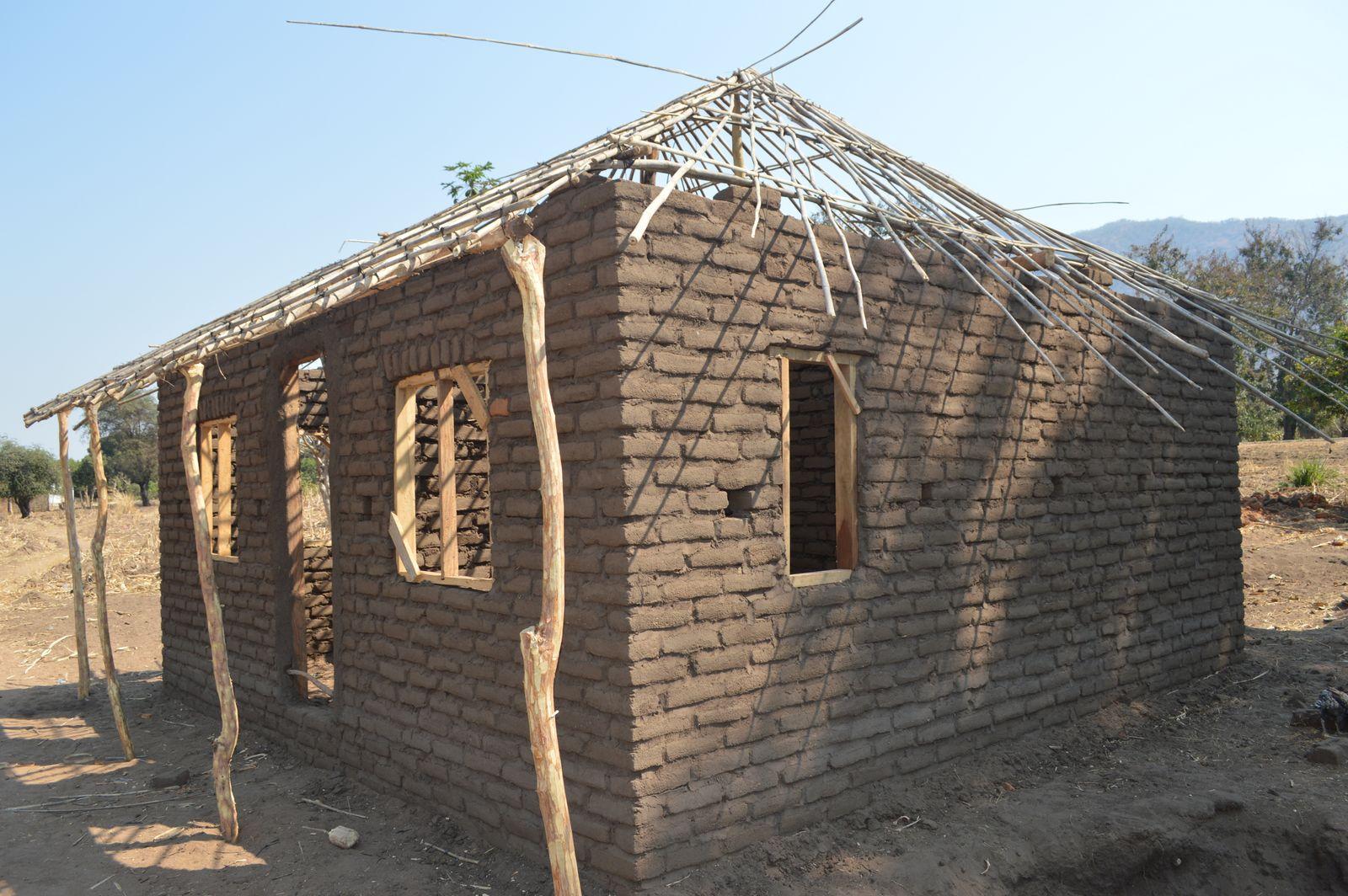 Chakwela, Mangochi (3).JPG