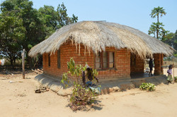 Kachopatsonga, Nkhata Bay (15).JPG
