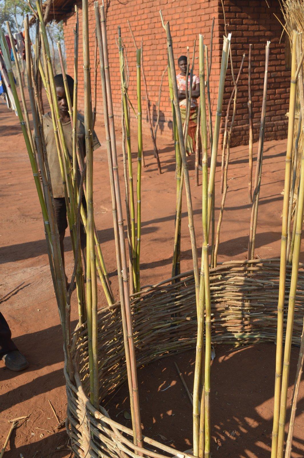 M' buka, Kasungu (6).JPG