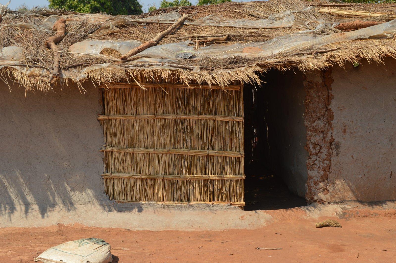 Nsanga, Kasungu (23).JPG