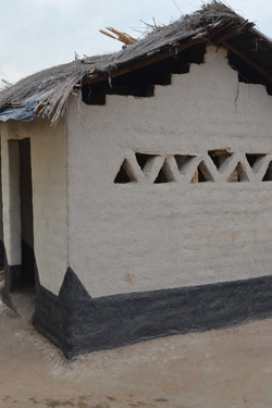 Bisani, Nkhata Bay (25).JPG