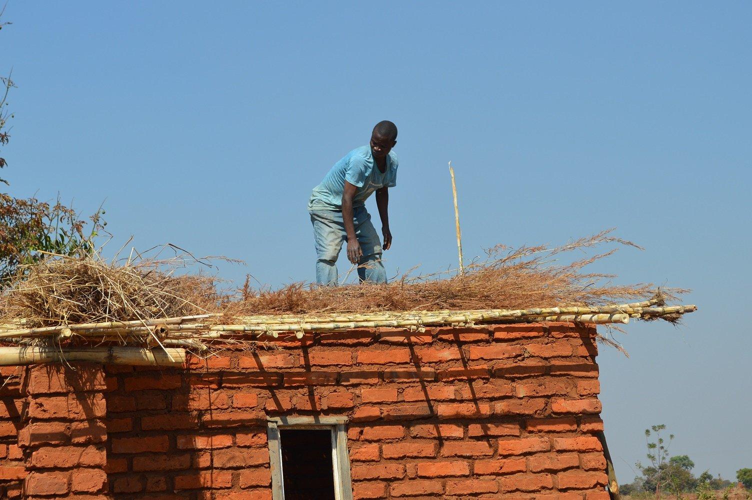 Salima, Nchingi (6).JPG