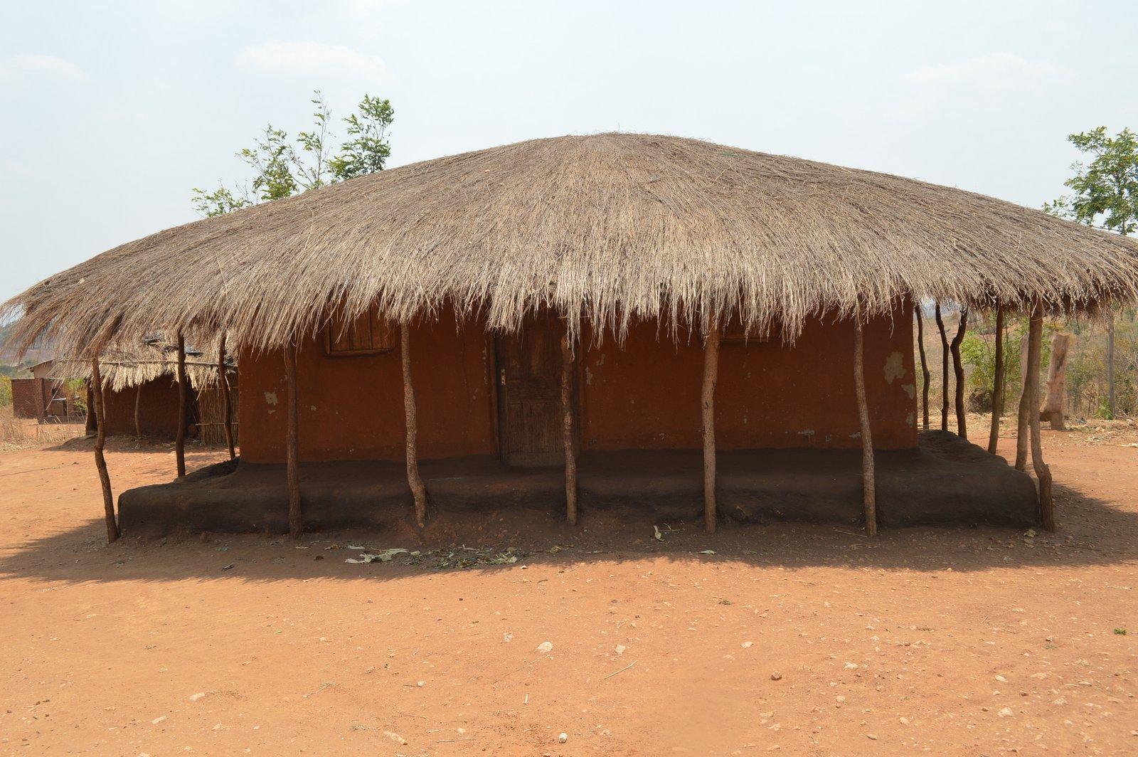 Chavula, Salima (1).JPG