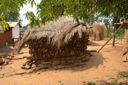 Chitungulu, Nkhata Bay (26).JPG
