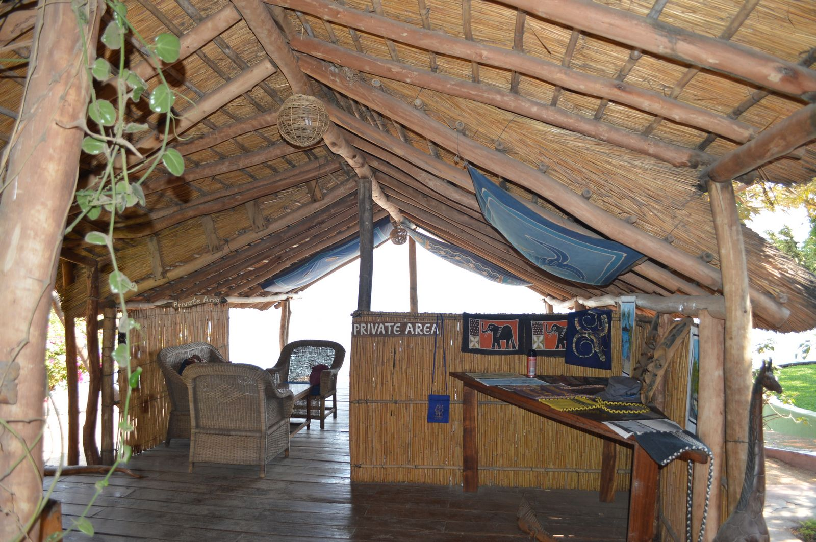 Gecko Lodge, Mangochi (32).JPG