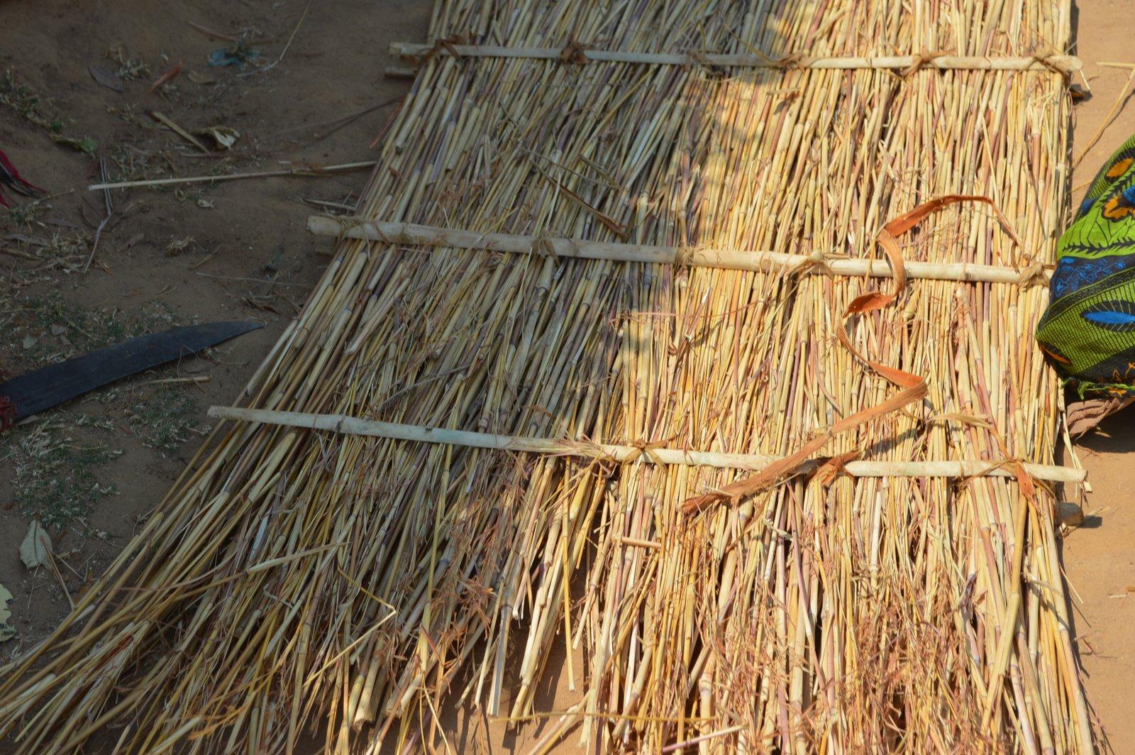Nyemba, Kasungu (9).JPG