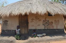 Malata, Kasungu (1).JPG