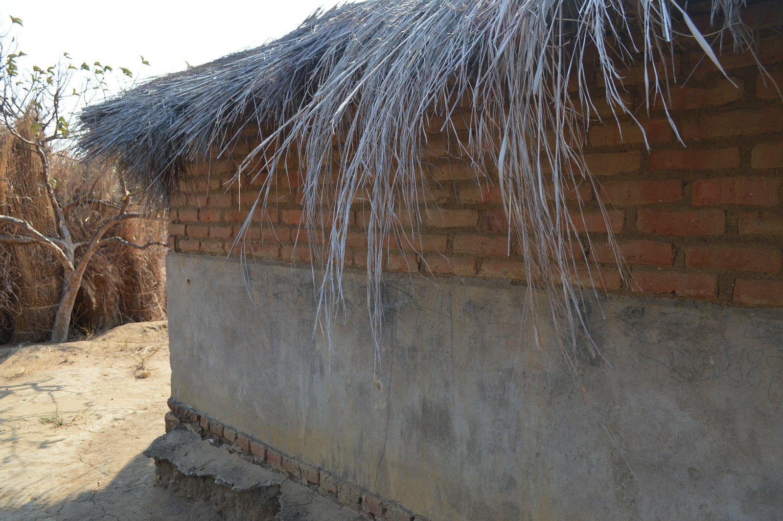 Chimwendo, Karonga (22).JPG