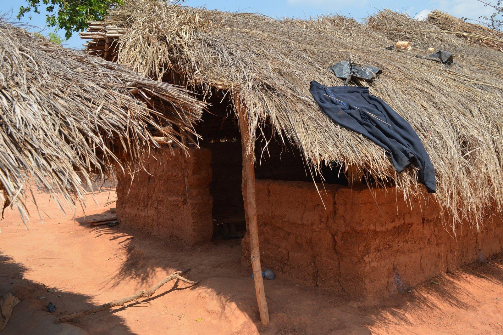 Pasani, Nkhata Bay (44).JPG