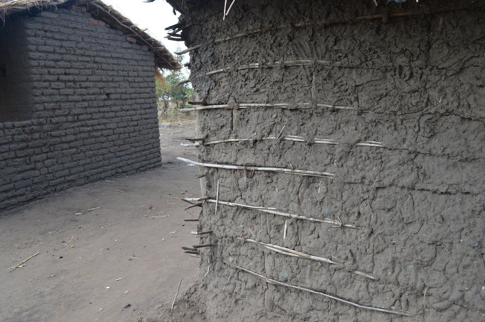 Kapuza, Ntcheu (3).JPG