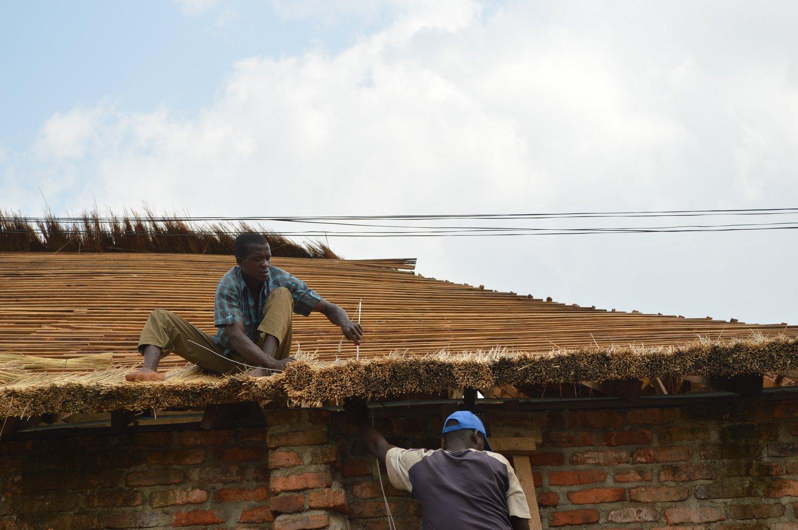 Sifukwe, Karonga (11).JPG