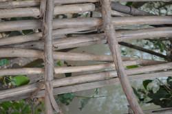 Kandewe bridge Rumphi North (29).JPG