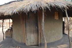 Mbenje, Salima (2).JPG