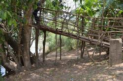 Kandewe bridge Rumphi North (3).JPG