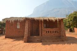 Mwanga, Mulanje (1).JPG