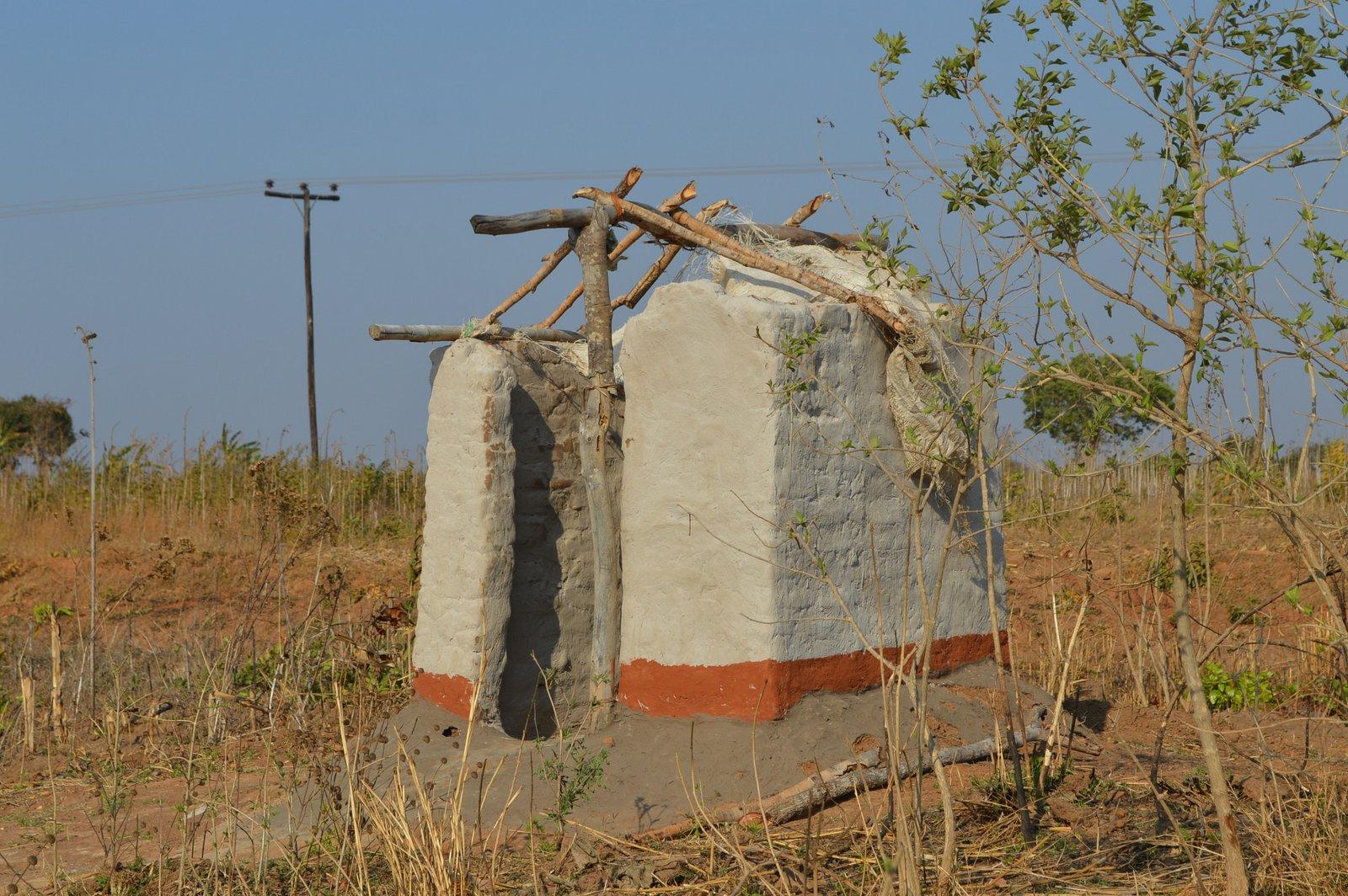 Muwanga, Chitipa (17).JPG