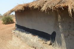 Nsulila, Kasungu (12).JPG
