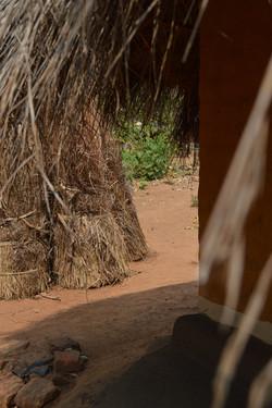 Chitungulu, Nkhata Bay (10).JPG