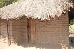 Kambewa, Mulanje (26).JPG