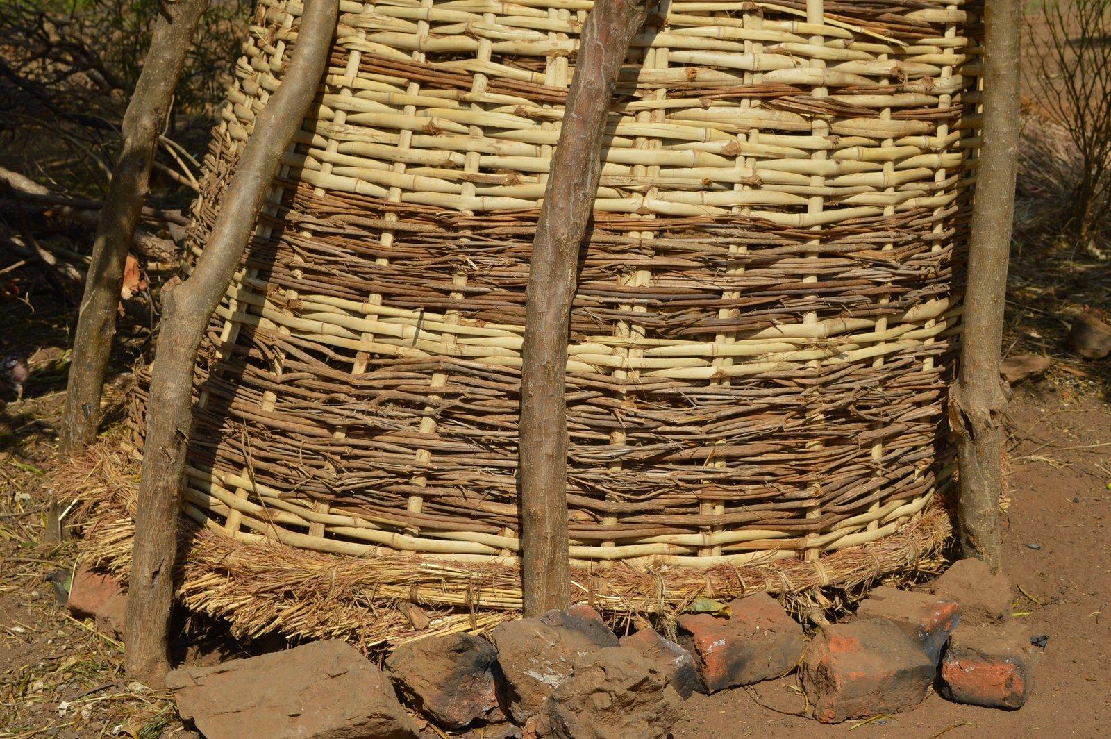 Milingunde, Lilongwe (4).JPG