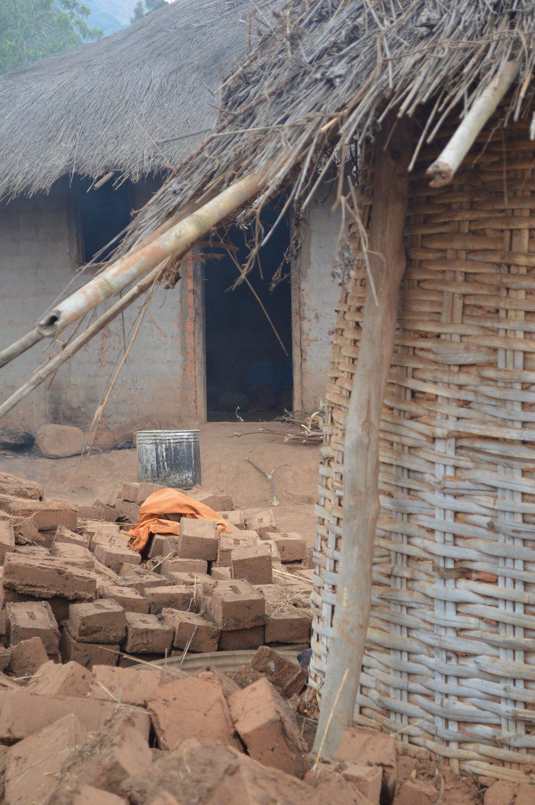 Mbambake, Dedza (34).JPG