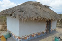 Chakhutupa, Chitipa (25).JPG