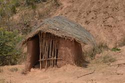 Kabomolo, Chitipa (50).JPG