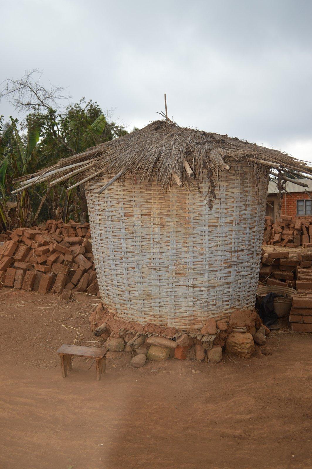 Mbambake, Dedza (28).JPG