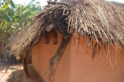 Kabomolo, Chitipa (23).JPG