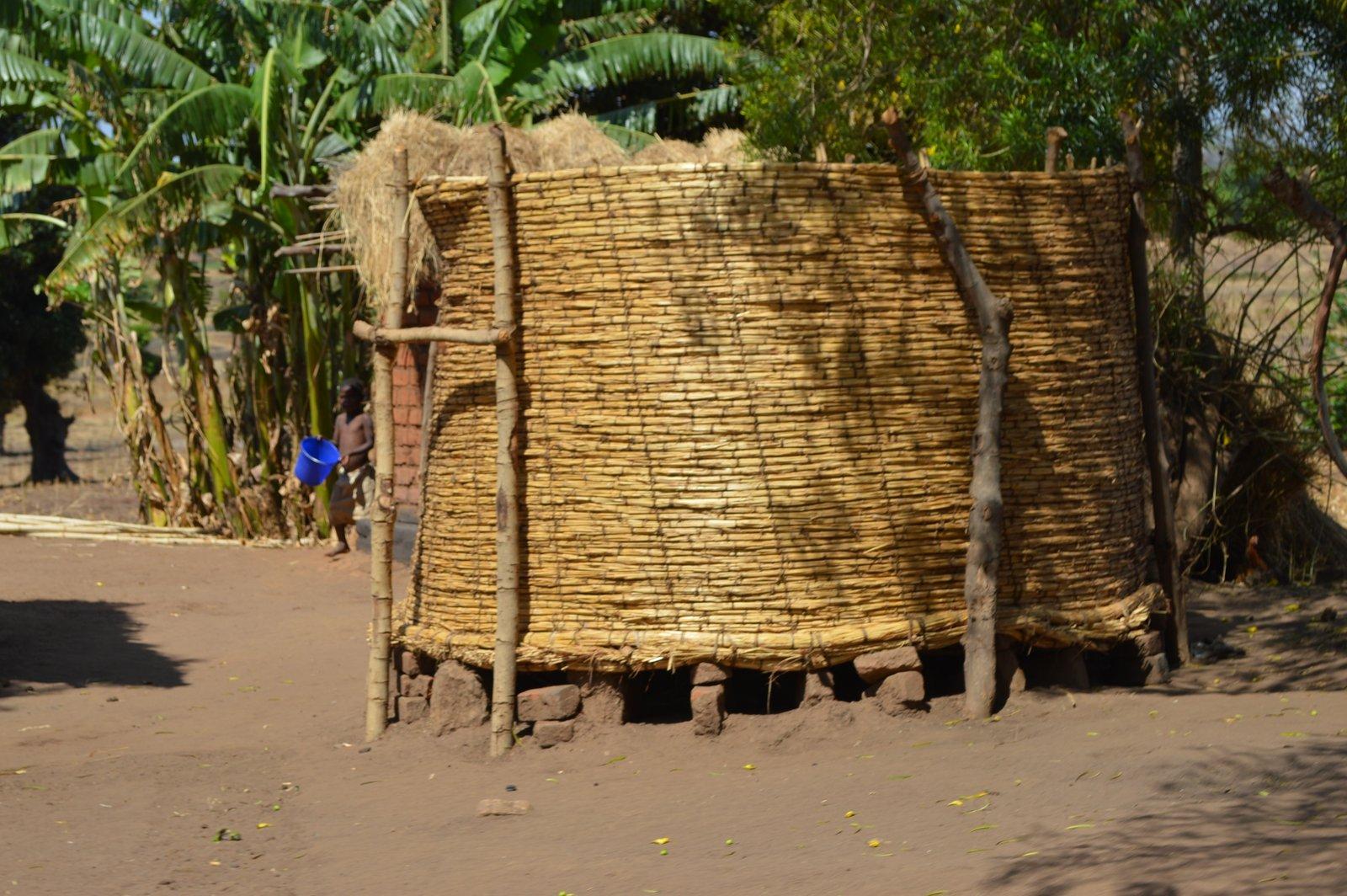 Malingunde, Lilongwe (13).JPG