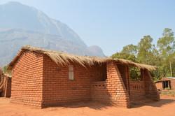 Mwanga, Mulanje (18).JPG