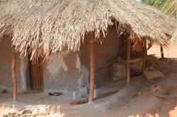 Pasani, Nkhata Bay (45).JPG