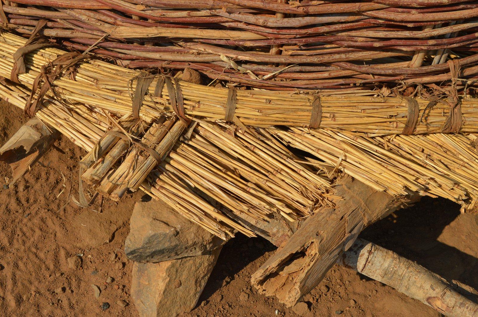 Mikute, Kasungu (7).JPG