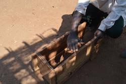Bwanzi, Nchinji (15).JPG