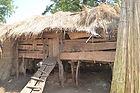 Malawi vernacular architecture, Malawi architecture, Malawi traditional architecture, Malawi indigenous architecture, Malawi, African vernacular architecture, African architecture